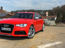 audi-rs6-avant-s3-germany-004