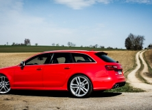 audi-rs6-avant-s3-germany-006