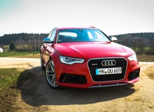 audi-rs6-avant-s3-germany-007