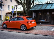 audi-rs6-avant-s3-germany-010
