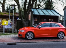 audi-rs6-avant-s3-germany-011