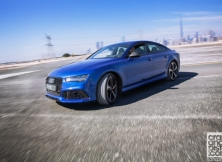 audi-rs7-crankandpiston-1