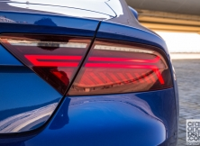 audi-rs7-crankandpiston-19