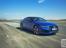 audi-rs7-crankandpiston-2