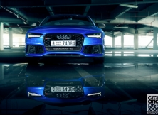 audi-rs7-crankandpiston-5
