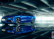audi-rs7-crankandpiston-6