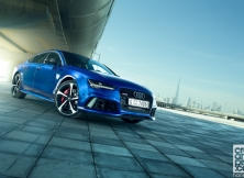 audi-rs7-crankandpiston-7
