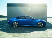 audi-rs7-crankandpiston-8