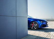 audi-rs7-crankandpiston-9