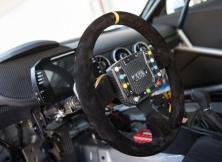 Audi Sport TT Cup 03