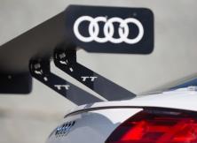 Audi Sport TT Cup 04