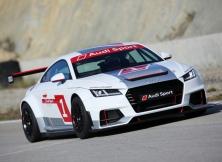 Audi Sport TT Cup 02
