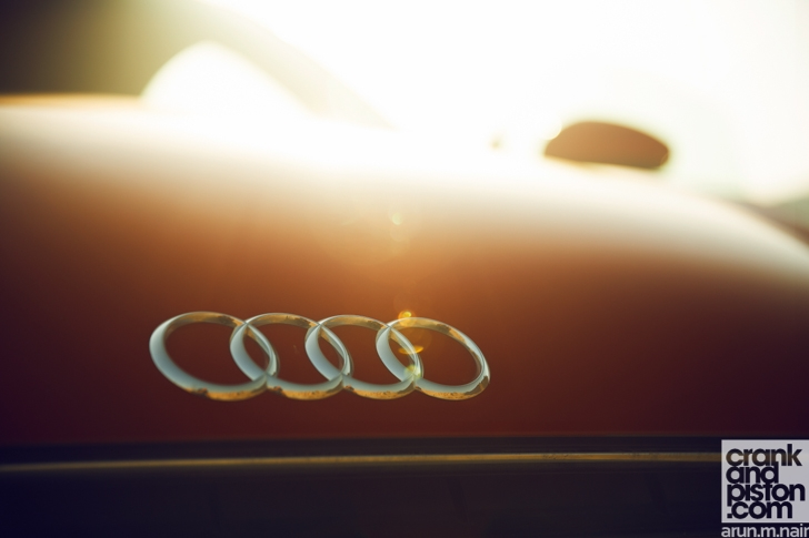 Audi TT. The Management Fleet (October)-04