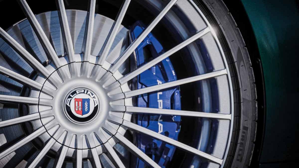 B8-Gran-Coupe-11