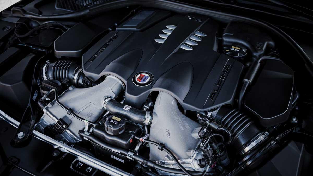 B8-Gran-Coupe-4