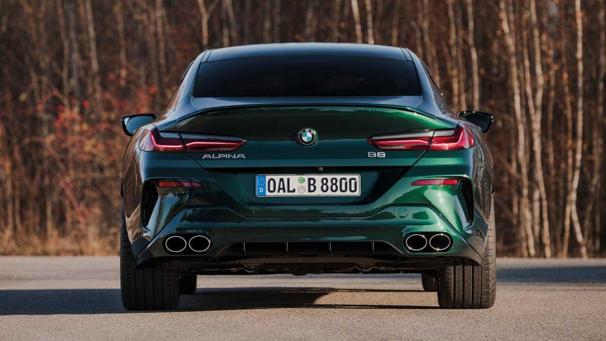 B8-Gran-Coupe-7