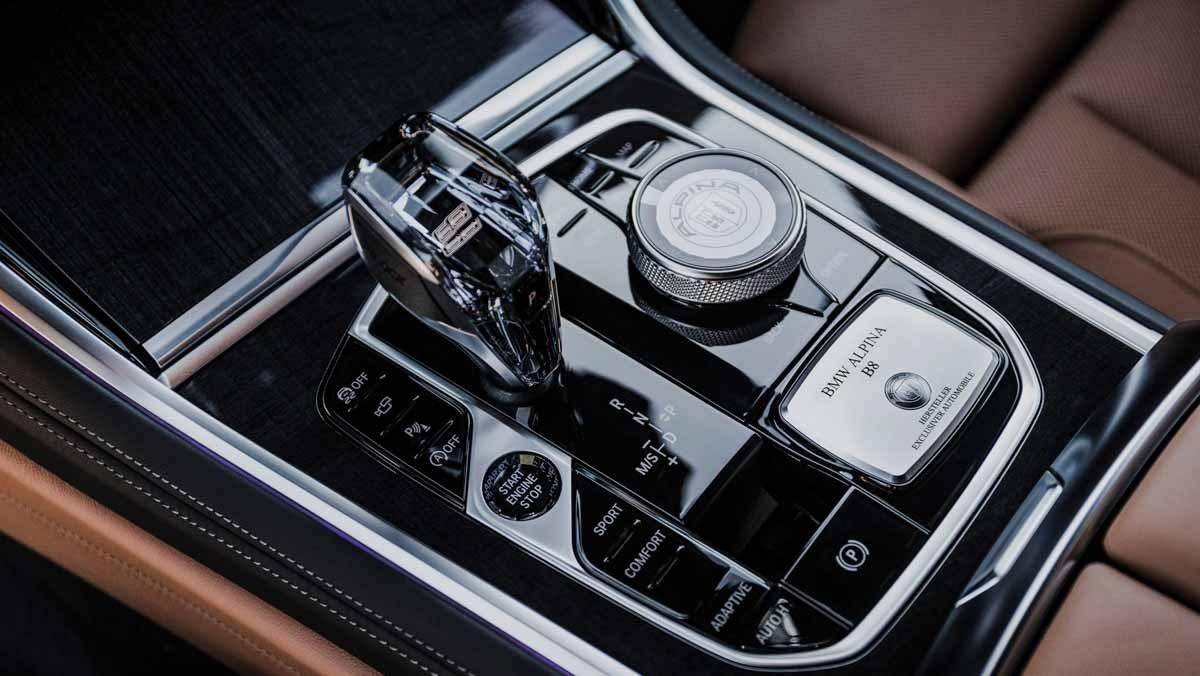 B8-Gran-Coupe-8