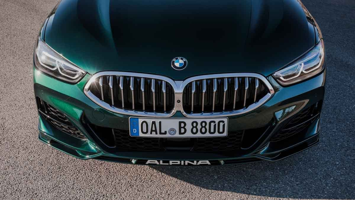 B8-Gran-Coupe-9