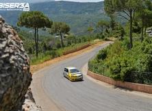 baabdat-hill-climb-biser3a-003
