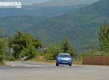 baabdat-hill-climb-biser3a-005