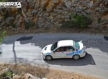 baabdat-hill-climb-biser3a-007