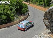 baabdat-hill-climb-biser3a-008