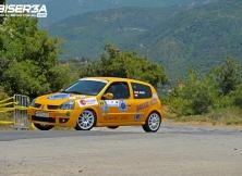 baabdat-hill-climb-biser3a-009