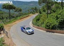 baabdat-hill-climb-biser3a-010