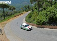 baabdat-hill-climb-biser3a-012