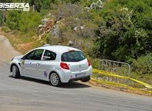baabdat-hill-climb-biser3a-013