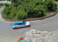 baabdat-hill-climb-biser3a-017