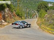 baabdat-hill-climb-biser3a-020