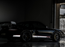 bahrain-international-circuit-supercars-m7m-001