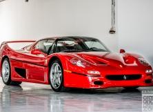bahrain-international-circuit-supercars-m7m-002