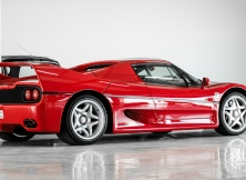 bahrain-international-circuit-supercars-m7m-003