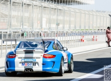 bahrain-international-circuit-supercars-m7m-006