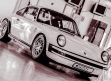 bahrain-international-circuit-supercars-m7m-010