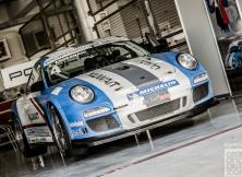 bahrain-international-circuit-supercars-m7m-011