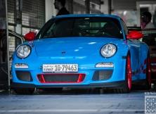 bahrain-international-circuit-supercars-m7m-012