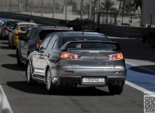 bahrain-international-circuit-supercars-m7m-015