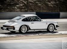 bahrain-international-circuit-supercars-m7m-017