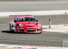 bahrain-international-circuit-supercars-m7m-018