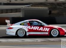 bahrain-international-circuit-supercars-m7m-019
