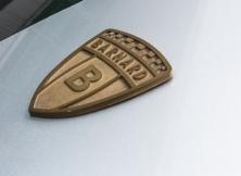 barnard-b7-btr700-dubai-uae-06