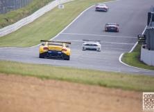 blancpain-sprint-series-brands-hatch-motioncaptured-04