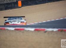 blancpain-sprint-series-brands-hatch-motioncaptured-05