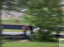 blancpain-sprint-series-brands-hatch-motioncaptured-16