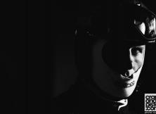 behind-the-lens-with-adam-pigott-24