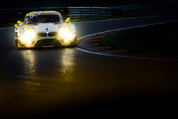 Behind the Lens with Max Muller crankandpiston-17