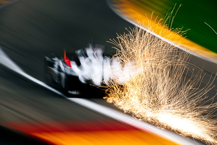 Behind the Lens with Max Muller crankandpiston-5